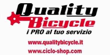 qualitybicycle250