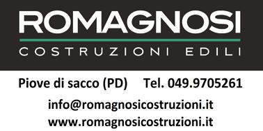 romagnosi250