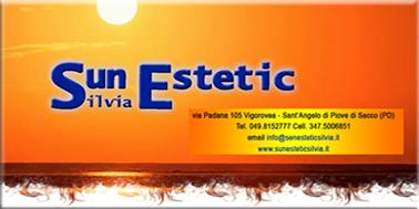 sunestetic250