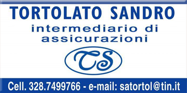tortolato250