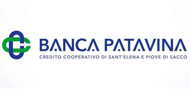 banca-patavina