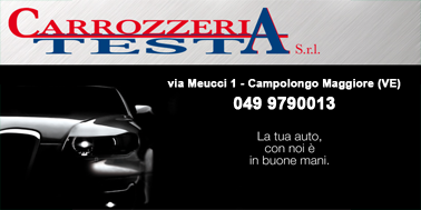 carozzeriatesta250