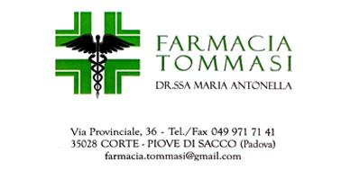 farmacia_tommasi250
