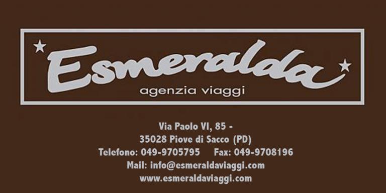 Esmeralda-viaggi
