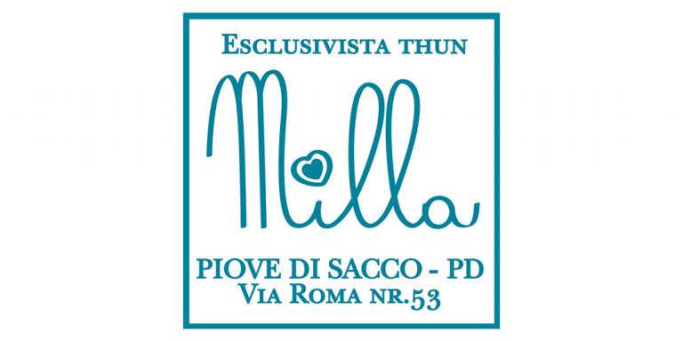 Milla_Thun